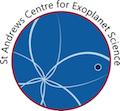 CES_Logo_blue_small.jpg